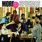More Specials (2015 Remaster) by The Specials