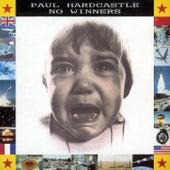 No Winners by Paul Hardcastle