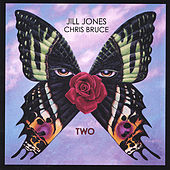 Two by Jill Jones
