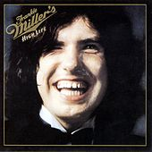 High Life by Frankie Miller