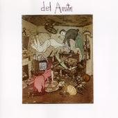 Del Amitri by Del Amitri