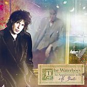 An Appointment with Mr. Yeats von The Waterboys