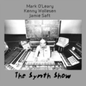 The Synth Show by Jamie Saft