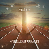Victory by 4 The Light Quartet