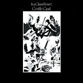 In a Glass House (2012 Remaster) by Gentle Giant
