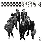 The Specials (2015 Remaster) by The Specials