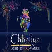 Chhaliya -  Lord of Romance by John T Keats