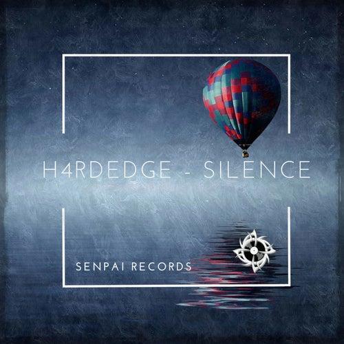 Silence by H4rdedge