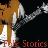 Folk Stories von Various Artists