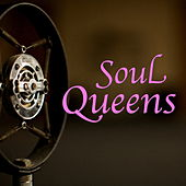Soul Queens von Various Artists