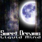 Sweet Dreams by Liquid Mind