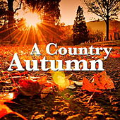 A Country Autumn von Various Artists