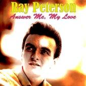 Answer Me, My Love von Phil Spector