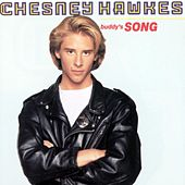Buddy's Song by Chesney Hawkes