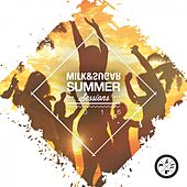 Summer Sessions 2016 (Compiled by Milk & Sugar) by Various Artists
