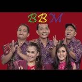 Bbm by BBM