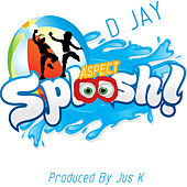 Aspect Sploosh by Djay