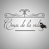 Cosas de la Vida 1.5 by Porta