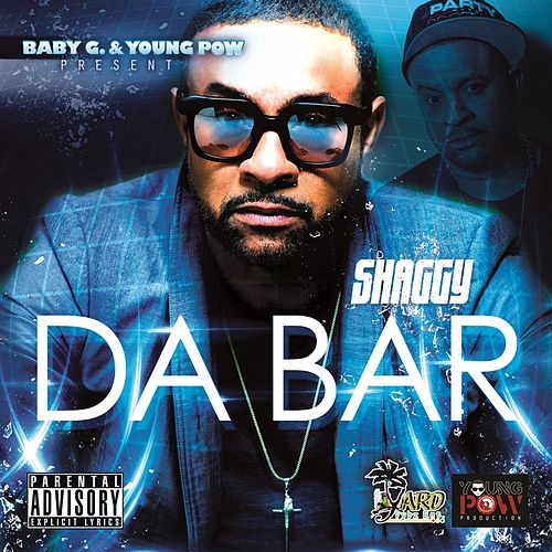 Da Bar - Single by Shaggy