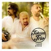 Ahi by Taksim Trio