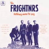 Purple - Single by The Frightnrs