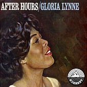 After Hours by Gloria Lynne