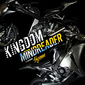 Mind Reader (feat. Shyvonne) by Kingdom
