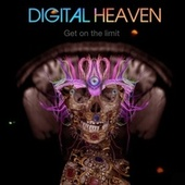 Get on the limit by Digital Heaven