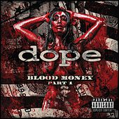 Blood Money by Dope (1)