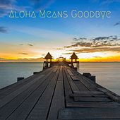 Aloha Means Goodbye by Yoga Music