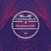 The World Point by Centaurus B