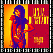 Reunion Arena, Dallas, Tx. November 25th, 1982 (Remastered, Live On Broadcasting) von Linda Ronstadt