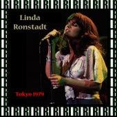 Budokan Hall, Tokyo, Japan, March 3rd, 1979 (Remastered, Live On Broadcasting) von Linda Ronstadt