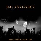 El Juego by Apache