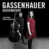 Gassenhauer by Various Artists
