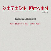 Paradies und Fragment by Digital Jockey