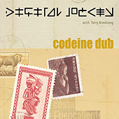 Codeine Dub by Digital Jockey
