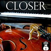 Closer by Brooklyn Duo