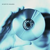Stupid Dream by Porcupine Tree