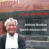 Composition 367b by Anthony Braxton