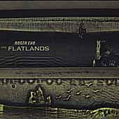 Flatlands by Roger Eno