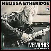 Respect Yourself (People Stand Up) by Melissa Etheridge