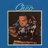 La Voz Sensual de Cheo by Cheo Feliciano