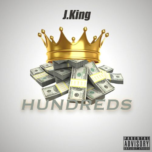 Hundreds by J King y Maximan