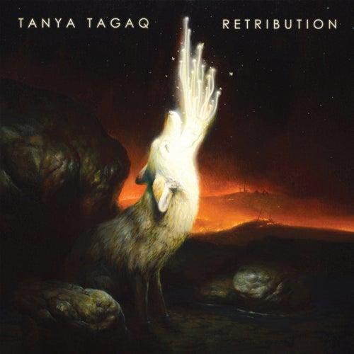 Centre (feat. Shad) by Tanya Tagaq
