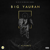 Big Yauran by J. Alvarez