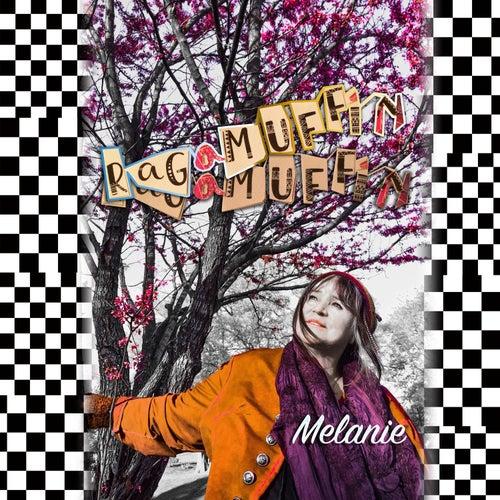 Ragamuffin - EP by Melanie