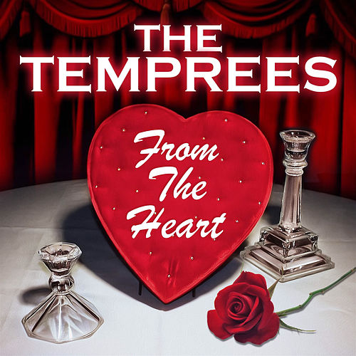 From the Heart by the Temprees