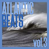 Atlantic Techno Beats, Vol. 3 by Various Artists