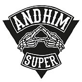 Super by Andhim